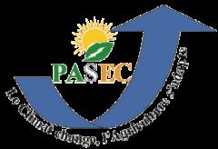 PASEC Niger
